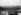 La prison de la Santé. Paris, 1913. © Maurice-Louis Branger/Roger-Viollet