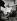Jacques Villon (1875-1963), peintre français, 1957. © Imagno / Roger-Viollet