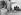 Crise des Sudètes. Joseph Goebbels, Rudolf Hess et Hermann Goering, hommes politiques allemands, assis aux côtés d'Adolf Hitler (1889-1945), homme d'Etat allemand, lors de son discours au Sportpalast de Berlin (Allemagne), 26 septembre 1938. © Ullstein Bild/Roger-Viollet