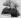 Tchang Kai-Chek (Jiang Jieshi, 1887-1975), général et homme d'Etat chinois, fêtant son anniversaire. © Roger-Viollet