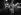 Markets. Sales agent's post. Paris, the Halles (Ist arrondissement). 1931. Photograph by François Kollar (1904-1979). Paris, Bibliothèque Forney. © François Kollar/Bibliothèque Forney/Roger-Viollet