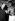Mohamed Ali (anciennement Cassius Marcellus Clay, 1942-2016), boxeur américain, et Bubi Scholz (1930-2000), boxeur allemand, 1966. © Ullstein Bild / Roger-Viollet