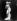 """Pezieux. """"une femme"""", 1894. Photographie de Léopold Mercier. Paris, musée du Trocadero. © Léopold Mercier / Roger-Viollet"""