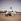 Automobile Mercedes 180. Années 1960. © Roger-Viollet