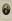 Portrait de Charles Gounod (1818-1893), compositeur français. Carte de visite (recto). Photographie de Carjat & Cie. Tirage sur papier albuminé. 1860-1890. Paris, musée Carnavalet. © Carjat & Cie / Musée Carnavalet / Roger-Viollet