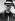 """John Davison Rockefeller (1839-1937), industriel américain et fondateur de la compagnie pétrolière """"Standard Oil"""" (connue plus tard sous le nom de """"Shell"""", puis d'""""ExxonMobil""""), 1920. © Ullstein Bild / Roger-Viollet"""