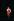 """Rudolf Noureev (1938-1993), danseur et chorégraphe soviétique, lors d'une répétition de """"Pierrot Lunaire"""". Compositeur : Arnold Schoenberg. Chorégraphe : Glen Tetley. Paris, 1978. © Jean-Pierre Couderc / Roger-Viollet"""