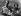 Sir Edmund Hillary (1919-2008), alpiniste et explorateur néo-zélandais, et le Sherpa népalais Tenzing Norgay avant leur ascension du Mont Everest. 1953. © Ullstein Bild / Roger-Viollet