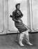 Equipement de chasse pour femme. 1932. © Imagno/Roger-Viollet