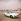 Automobile Alfa Roméo. Années 1960. © Roger-Viollet