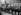 """Carriage of the """"Horde du Montparnasse"""", group of artists. Paris. © Léopold Mercier / Roger-Viollet"""