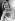 Margaret Thatcher (1925-2013), femme politique britannique, 1977. © Ullstein Bild / Roger-Viollet