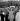 Le général De Gaulle aux Comores, en juillet 1959. © Roger-Viollet