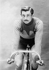 20/12/1917 (100 ans) Mort du coureur cycliste Lucien Mazan, victime de la guerre de 1914-1918.