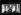 """""""Fenêtre sur cour"""", film d'Alfred Hitchcock. Raymond Burr. Etats-Unis, 1954. © TopFoto / Roger-Viollet"""