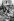 Cambodian War. Refugees in a stadium, 1975. © Françoise Demulder / Roger-Viollet