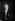 Serge Prokofiev (Sergueï, 1891-1953), pianiste et compositeur russe. Paris, juin 1924. Photographie de Boris Lipnitzki (1887-1971). © Boris Lipnitzki/Roger-Viollet