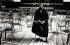 Jessye Norman (1945-2019), chanteuse lyrique américaine et lauréate d'un Grammy Award, lors du festival d'Edimbourgh (Ecosse). Photographie de Nobby Clark. © Nobby Clark / TopFoto / Roger-Viollet