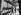 Début de la Guerre 1939-1945. Ligne Maginot : galerie de neutralisation des gaz. © Albert Harlingue / Roger-Viollet