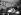 Classe de filles, octobre 1938. © LAPI / Roger-Viollet