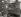 Première machine électrique pour les télégraphes de la Bourse. New York (Etats-Unis), vers 1930. © Imagno / Roger-Viollet