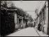 Montparnasse. Artists' studios. Paris (XVth arrondissement).  © Henri Manuel / Collection Harlingue / Roger-Viollet
