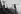Chantier naval de La Ciotat (Bouches-du-Rhône), 1958. Photographie de Jean Marquis (1926-2019). © Jean Marquis / Roger-Viollet