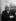 Louis Lumière (1864-1948), chimiste et industriel français, pionnier du cinéma. Paris. © Albert Harlingue / Roger-Viollet