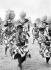 Indépendance Cameroun