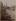 """Métro parisien. """"Ligne 2. Tranchée couverte ou la rue de l'Orillon, Paris (XIème arr.)"""". Photographie de Charles Maindron (1861-1940). 30 octobre 1901. Paris, musée Carnavalet. © Charles Maindron / Musée Carnavalet / Roger-Viollet"""