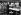 Guerre 1914-1918. Signature de l'armistice. De droite à gauche : le général Weygand, le maréchal Foch, Sir R. Wemyss, Sir Hope, le capitaine Marriot, le général Winterfeldt, Oberndorff et Vaniielow. Rethondes (Oise), 11 novembre 1918. © Roger-Viollet