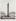 """Album """"Remains of the Paris Commune"""" (1871). The Vendôme column (plate 26). Anonymous photograph. Paris, musée Carnavalet. © Musée Carnavalet/Roger-Viollet"""