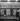 Devanture d'une boucherie. Paris, vers 1950.      © Laure Albin Guillot / Roger-Viollet