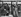 """Albert Guillaume (1873-1942). """"Le Dante et Virgile à la station Denfert"""". Transposition de la Divine Comédie de Dante dans le métro parisien. Salon de 1921.   © Neurdein / Roger-Viollet"""