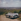 Automobile Mercedes 300SL Roadster (1957). Années 1960.  © Roger-Viollet