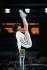 29 novembre 1989 (30 ans):  La gymnaste roumaine Nadia Comaneci (née en 1961) s'enfuit aux Etats-Unis © TopFoto/Roger-Viollet