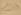 """Gustav Klimt (1862-1918). Etude de compositions figuratives pour la """"frise Beethoven"""" lors de la quatorzième exposition de la Sécession consacrée à la musique de Beethoven. Pierre noire, 1902. © Imagno/Roger-Viollet"""