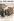 """Peste en Mandchourie. Populations fuyant le fléau arrêtées par les troupes chinoises devant la Grande Muraille. """"Le Petit Journal"""", 12 février 1911. © Roger-Viollet"""
