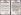 Guerre 1939-1945. Le général de Gaulle, exilé à Londres, appelant les Français à s'unir  dans l'action, le sacrifice et l'espérance durant la Seconde Guerre mondiale. Affiche de propagande, 1940. © TopFoto/Roger-Viollet