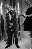 Cecil Beaton (Sir Cecil Walter Hardy Beaton, 1904-1980), English photographer, decorator and costumer. © Jack Nisberg / Roger-Viollet
