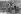 Anschluss. Manifestations de joie lors de l'entrée des troupes allemandes de la Wehrmacht à Salzbourg (Autriche), 12 mars 1938. © Ullstein Bild / Roger-Viollet