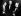 Herbert von Karajan (1908-1989), chef d'orchestre autrichien, Richard Strauss, compositeur et chef d'orchestre allemand et Heinz Tiedtjen. 1942. © Ullstein Bild/Roger-Viollet