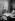 Tristan Bernard (1866-1947), écrivain français, à son bureau. © Albert Harlingue / Roger-Viollet