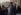 Bernard Tapie (né en 1943), Ministre de la Ville sous le gouvernement Bérégovoy, à la sortie du Conseil des Ministres. Paris, avril 1992.   © Jean-Paul Guilloteau/Roger-Viollet
