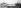 Le port. Port-Saïd (Egypte), début du XXème siècle. © Léon et Lévy/Roger-Viollet
