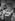 Centre of childminders. France, 1944. © LAPI / Roger-Viollet