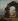 """Attribué à Francesco Guardi (1712-1793). """"Caprice avec arc triomphal en ruine et paysage au bord de la lagune"""". Paris, musée Cognacq-Jay. © Musée Cognacq-Jay/Roger-Viollet"""
