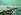 """""""Le canal de Suez, inauguré le 17 septembre 1869"""". Lithographie. © Iberfoto / Roger-Viollet"""