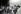 Les Compagnons de la Chanson, Nana Mouskouri, Nino Ferrer, Enrico Macias et Moustache à l'Olympia. Paris, vers 1970. © Noa / Roger-Viollet