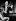 Yehudi Menuhin (1916-1999), lors d'une interprétation avec sa soeur Hephzibah à New York (Etats-Unis). 1er février 1963. © TopFoto / Roger-Viollet